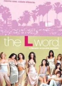 The L Word - 3ª Temporada