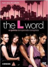 The L Word - 5ª Temporada