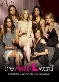 The Real L Word - 1ª Temporada