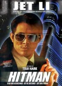 Hitman - O Rei Dos Assassinos