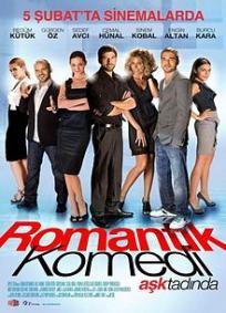 Romantik filme BEST OF