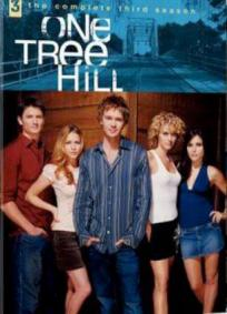 One Tree Hill - Lances da Vida - 3ª Temporada