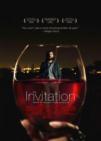 O Convite (2015)