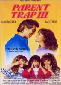 Operação Cupido 3 (1989)