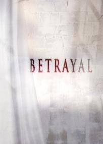 Betrayal - 1ª temporada