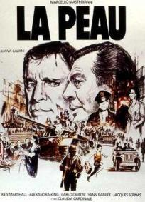 A Pele (1981)
