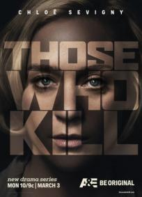 Those Who Kill (USA)
