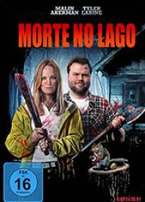 Morte no Lago