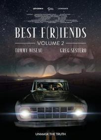 Melhores Amigos Volume 2