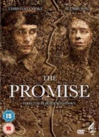 The Promise - UK