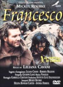 Francesco (1989)