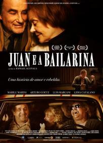 Juan e a Bailarina