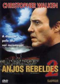 Anjos  Rebeldes 2