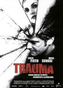 Trauma(2004)