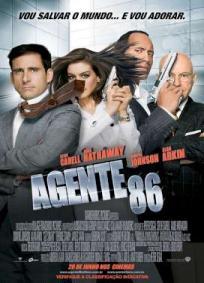 Agente 86 (2008)