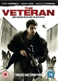 O Veterano (2011)