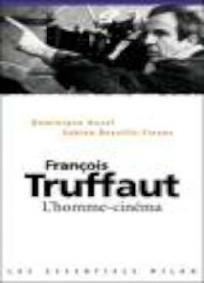 François Truffaut - Uma Autobiografia
