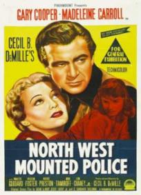 Filme Legião de Heróis (1940) | CineDica