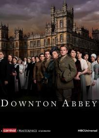 Downton Abbey - 5ª temporada
