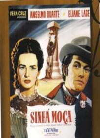 Sinhá Moça (1953)