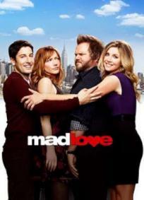 Mad Love - 1ª Temporada
