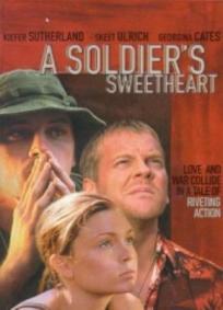 A Namorada do Soldado