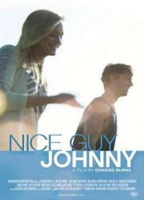 Os Amores de Johnny | Nice Guy Johnny