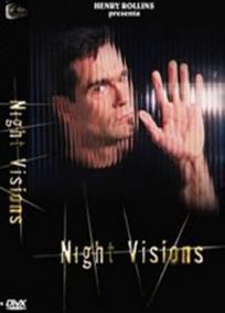 Visões Noturnas