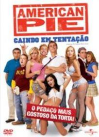 American Pie 6 - Caindo Em Tentação