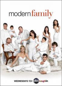Modern Family - 2ª Temporada