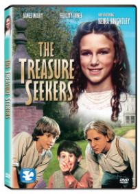 The Treasure Seekers (P)