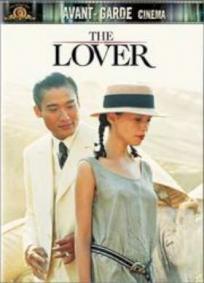 O Amante (1992)