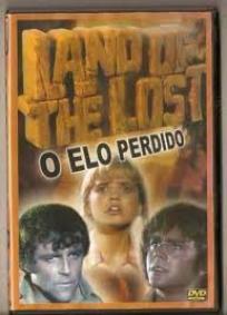 O Elo Perdido (1974)