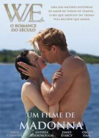 W.E. – O Romance do Século