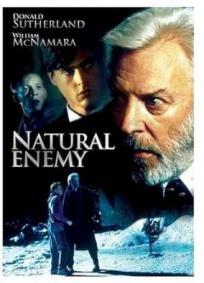 Inimigo por Natureza