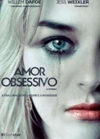 Amor Obsessivo