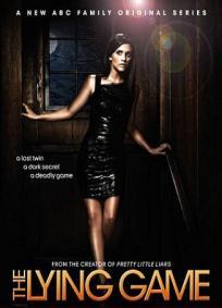 The Lying Game - 1ª Temporada