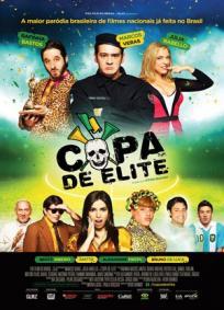 Copa de Elite