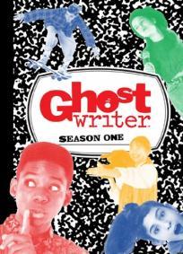 Fantasma Escritor