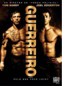 Guerreiro (2011)