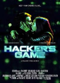 Hackers Game