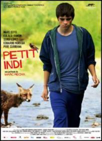 Petit Indi