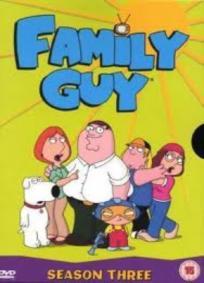 Família da Pesada - 3ª Temporada