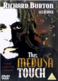 O Toque da Medusa