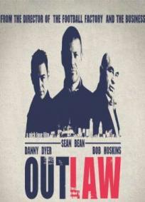 Os Fora da Lei