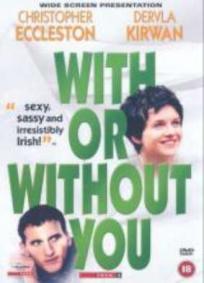 Com ou Sem Você