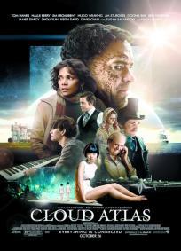 A Viagem (2012)