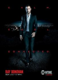 Ray Donovan - 2ª Temporada