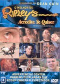 Ripley Acredite se Quiser