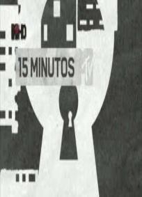 15 minutos (Tv)